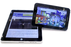 Уже в ближайшие годы сегодняшний успех iPad может показаться смешным