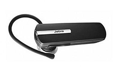 Bluetooth-гарнитура Jabra BT2080 — «стиль и удобство использования»