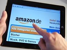 Amazon, отказавшая WikiLeaks в хостинге, торгует книгой про выложенные на сайте секретные документы