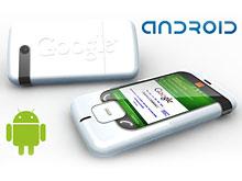 """Хакеры переключают внимание с """"айфонов"""" на смартфоны под управлением Android"""