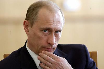 Российский телефон поступит в продажу в марте