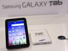 Samsung хочет обогнать Nokia на рынке мобильных телефонов через три года