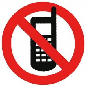 Правительство России запретит использование сотовых телефонов на экзаменах на законодательном уровне