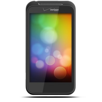 HTC уже готовит конкурента iPhone 5?