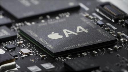 Apple заключает секретное соглашение о поставках на сумму 3,9 млрд долларов
