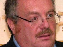 Министр науки и технологий Израиля обещает усилить влияние на модернизацию России