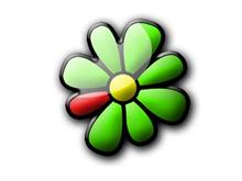 ICQ стремительно теряет популярность у пользователей
