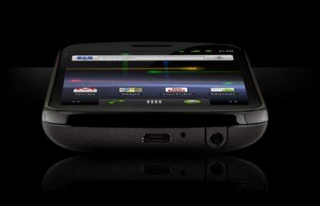 Google и MasterCard работают над созданием мобильной платежной системы