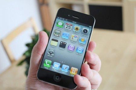 40% европейских покупателей смартфонов предпочитают iPhone, 19% — Android