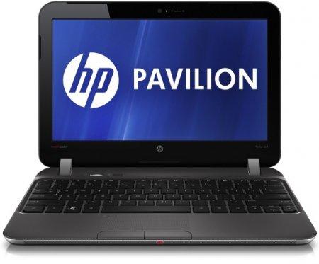 Обновлённый тонкий ноутбук HP со 128-Гбайт SSD стоит $664 в США