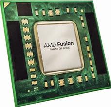 AMD считает, что инвестировать имеет смысл только в Windows, Android и Linux