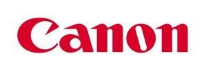 Canon готовит системную камеру для запуска в 2012 году?