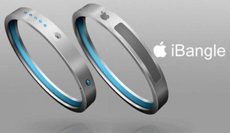 Apple и Google изменят формфакторы мобильных устройств