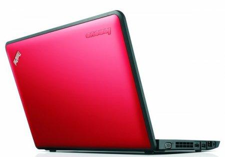 Появление Lenovo ThinkPad X130e откладывается