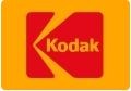 Kodak готовится к реорганизации в результате банкротства?