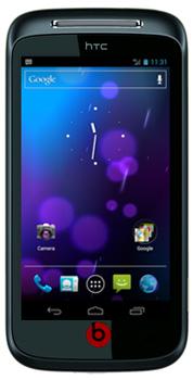 HTC готовит Android-смартфон Primo к февральскому дебюту