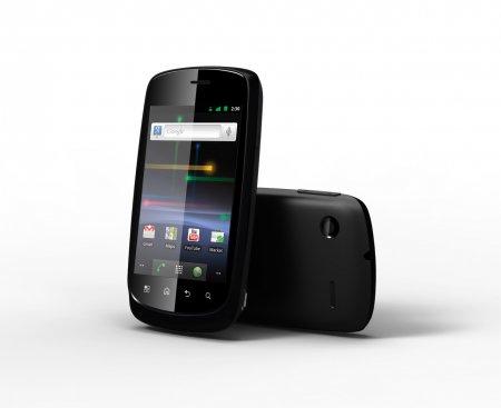 Самый бюджетный Android-фон с двумя SIM-картами и процессором на 800 МГц