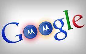 Еврокомиссия одобрила сделку Google и Motorola