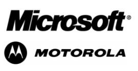 ITC объявила о запрете на ввоз в США смартфонов Motorola из-за конфликта с Microsoft