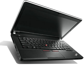 Бизнеrn2000rnс-ноутбук Lenovo ThinkPad Edge E435