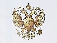 Внутренний роуминг в России могут отменить
