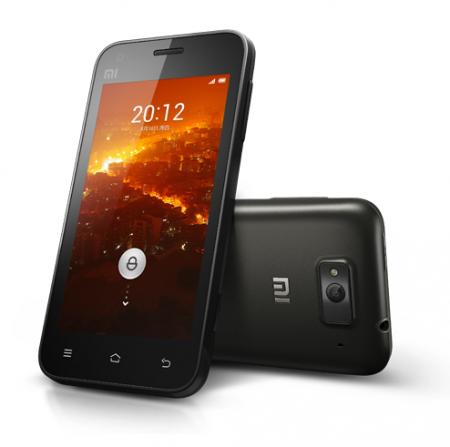 Xiaomi продала 300.000 смартфонов Mi-One S всего за 4 минуты, 12 секунд!