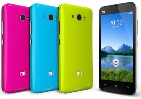 Новая версия китайского смартфона-бестселлера поступит в продажу в эту пятницу