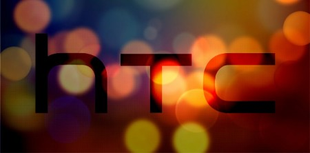 HTC уверенно идет ко дну