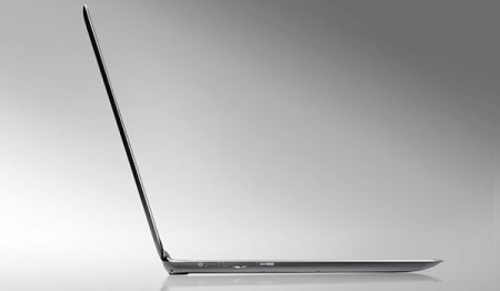 Eurocom Scorpius с NVIDIA Quadro K5000M: один из мощнейших ноутбуков