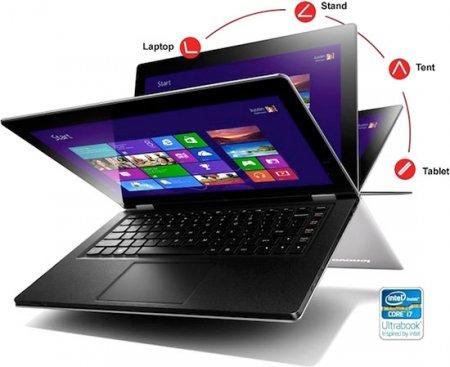 Аналитик из IDC критикует цены устройств на базе Windows 8