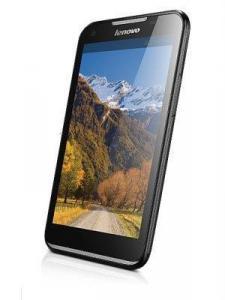 Lenovo выходит на российский рынок смартфонов