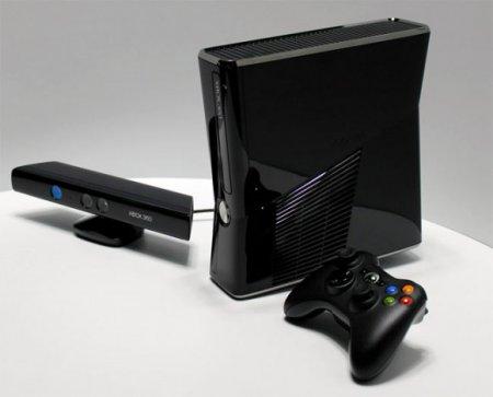 Xbox следующего поколения может поступить в продажу к Рождеству 2013 года
