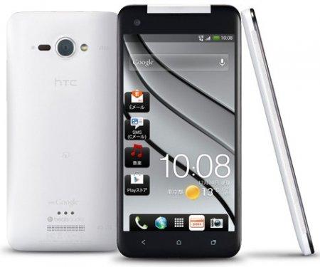 Пример производителей, оснастивших смартфоны пятидюймовыми дисплеями Full HD, оказался заразительным