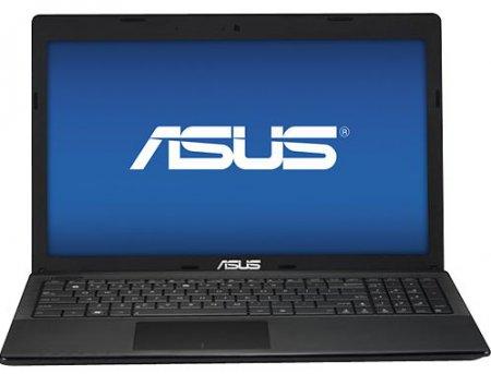 Классический 15,6-дюймовый ноутбук ASUS X55C-XH31 с процессором Intel Sandy Bridge