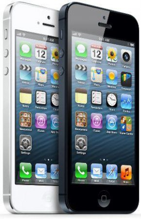 Apple может выпустить «массовый iPhone»