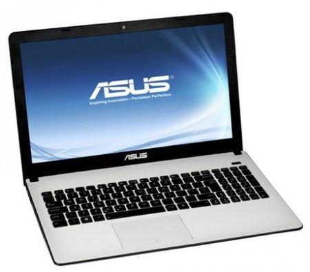 Недорогой 15,6-дюймовый rn2000rnноутбук ASUS X501A-HPD121H для повседневной работы