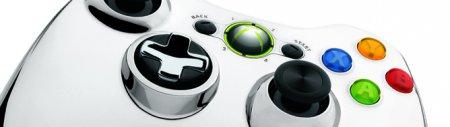 Microsoft приобрела R2 Studios, чтобы усилить команду Xbox
