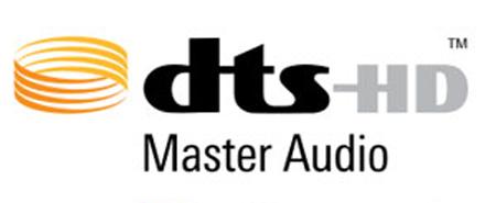 Компании DTS и Saffron Digital обеспечат передачу качественного аудио для мобильных пользователей