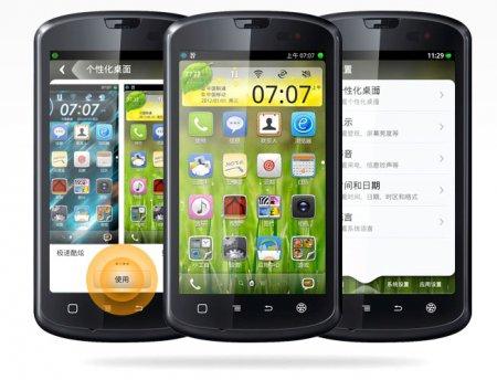 Китайское правительство обеспокоено успехами Google на рынке смартфонов