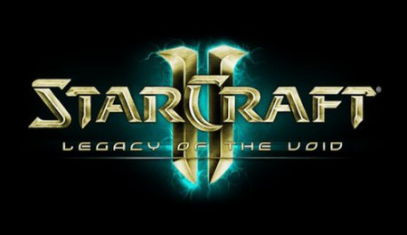 Blizzard начала разработку StarCraft 2: Legacy of the Void