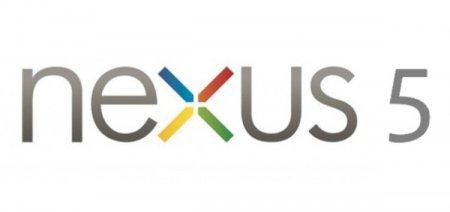 Google Nexus 5 получит новейшую камеру от Nikon