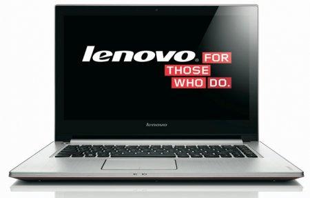 Ведущие вендоры увеличат поставку ноутбуков без ОС из-за слабого спроса на Windows 8