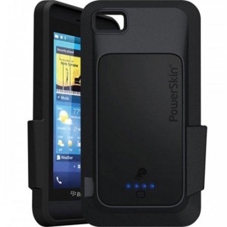 Стали известны характеристики смартфона Samsung Galaxy Ace 3