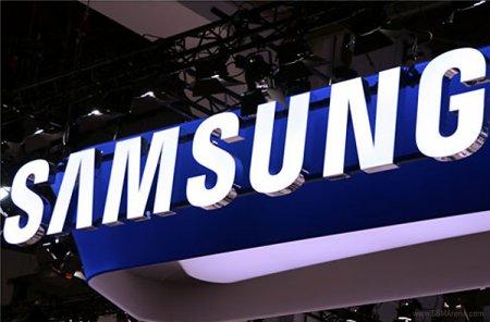 В планах у Samsung поставить 500 миллионов телефонов в этом году