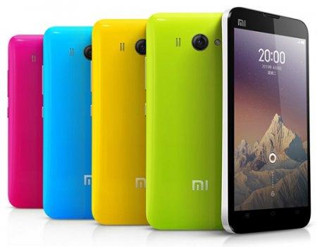Гигантские смартфоны Samsung Galaxy Mega 5.8 и Mega 6.3 представлены официально