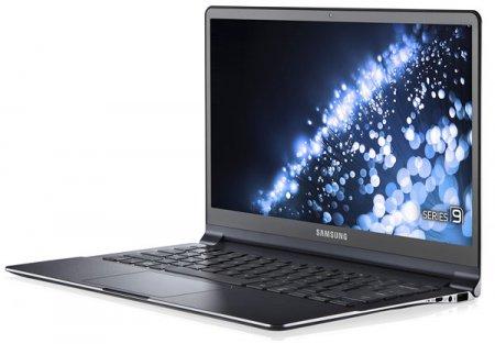 Мобильный ПК Samsung Series 9 Premium Ultrabook стоит не $1900, а $1350