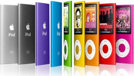 Бывший специалист по рекламе Apple считает, что iPhone может последовать по пути iPod