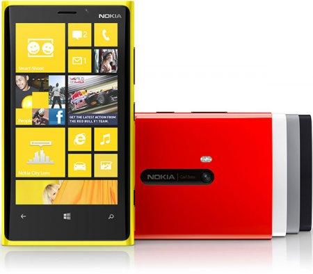 В июне возможен анонс Windows Phone 8.1