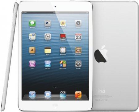 В августе Pegatron начнет поставки недорогих смартфонов Apple iPhone и планшетов Apple iPad mini следующего поколения