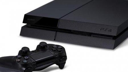 Для AMD не станет проблемой обеспечить огромные партии чипов для PS4 и Xbox One